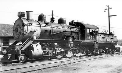 lasl_2-8-0_6030_los-angeles_25-feb-1939_dean-gray-collection