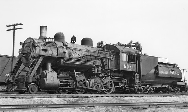 lasl_2-8-0_6041_nampa-idaho_16-sep-1950_ralph-gochnour-collection