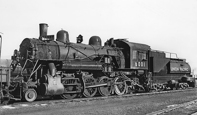 lasl_2-8-0_6001_pocatello_29-sep-1947_jack-pfeifer-photo_ralph-gochnour-collection