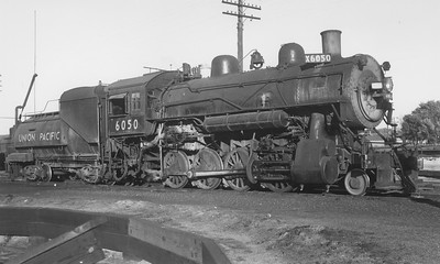 lasl_2-8-0_6050_la-salle-colo_26-sep-1955_jack-pfeifer-photo_dean-gray-collection