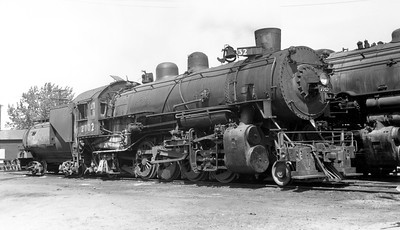 lasl_2-8-2_2702_idaho-falls-idaho_29-jun-1953_ralph-gochnour-collection