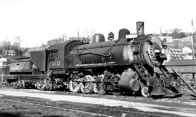 lasl_2-8-0_6022_albina_11-feb-1948_dean-gray-collection