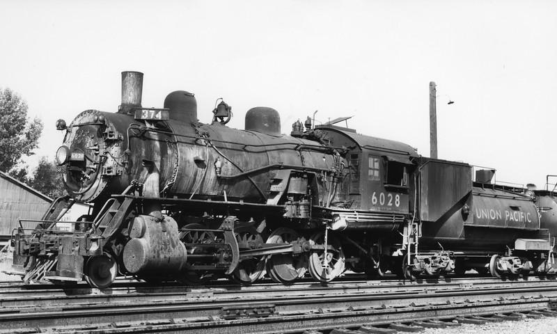 lasl_2-8-0_6028_ontario-oregon_8-oct-1948_dean-gray-collection