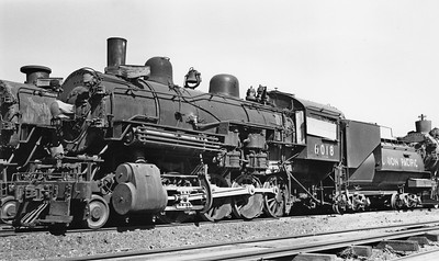 lasl_2-8-0_6018_pocatello_23-jul-1950_ralph-gochnour-collection