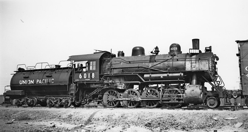 lasl_2-8-0_6018_los-angeles_24-oct-1937_ralph-gochnour-collection