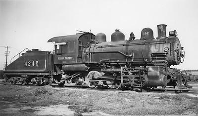 lasl_0-6-0_4242_los-angeles_19-dec-1937_ralph-gochnour-collection
