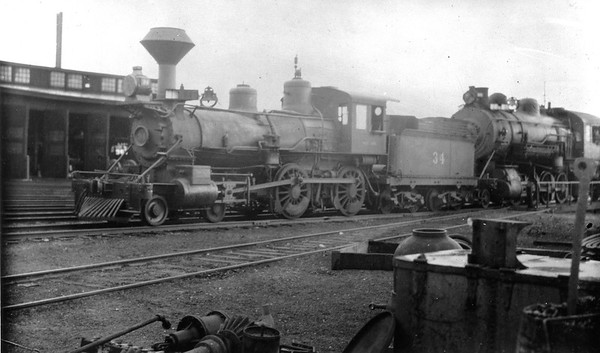 splasl-34_4-4-0_milford_1918_w-b-groome_up-collection