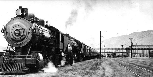 lasl-train_salt-lake-city_2_up-photo