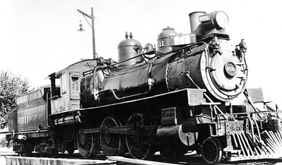osl-1511_4-6-0_up-photo