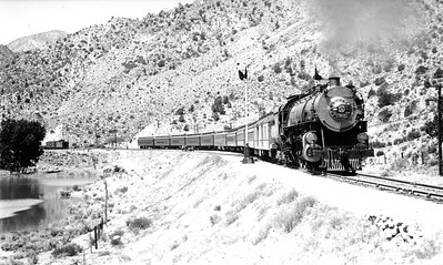 lasl-7869_4-8-2_with-train_up-photo
