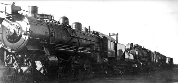 lasl_new-locos_milford_1912_up-photo