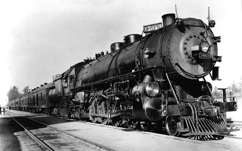 lasl-7853_4-8-2_with-train_up-photo