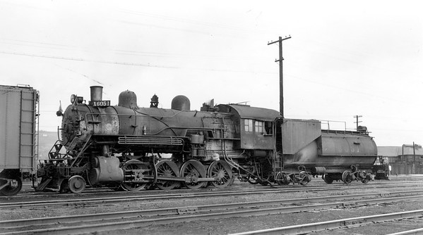 lasl_2-8-0_6051_salt-lake-city_no-date_don-strack-collection