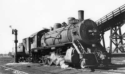 lasl_2-8-0_6033_salt-lake-city_no-date_ralph-gochnour-collection