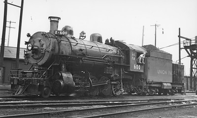 osl_2-8-0_600_salt-lake-city_4-oct-1948_ralph-gochnour-collection