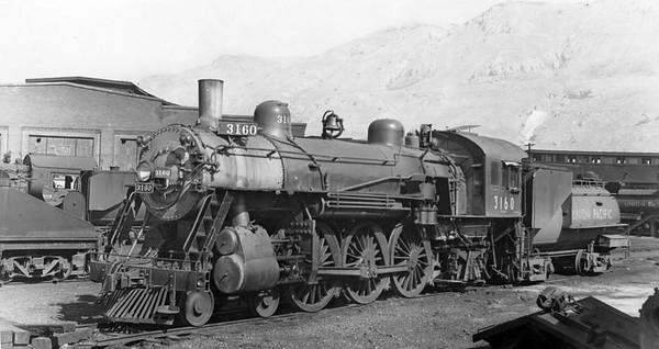 LASL_4-6-2_3160_Salt-Lake-City_July-1940_Ray-Phelps-photo_Dave-England-collection