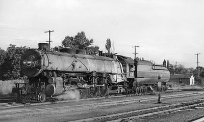 UP_4-8-2_7865_Salt-Lake-City_Sep-5-1947_Emil-Albrecht-photo_Dave-England-collection