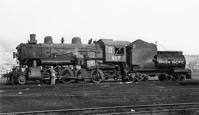 osl_2-8-0_617_salt-lake-city_4-oct-1948_don-strack-collection
