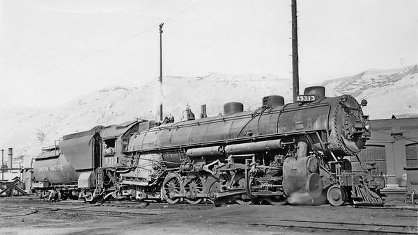 UP_2-10-2_5313_Salt-Lake-City_Sep-22-1950_Dave-England-collection