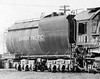 lasl_4-10-2_8802_salt-lake-city_8-dec-1940_robert-foster-photo_dave-england-collection_tender-detail