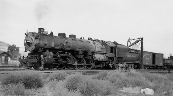 UP_4-8-2_7038-with-train_Cache-Junction-Utah_002_Don-Strack-collection