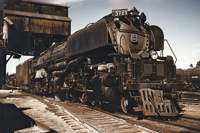 UP_4-6-6-4_3717_Ogden_Roger-Kingsford-photo_Ralph-Gochnour-collection_01