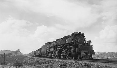 UP_4-8-8-4_4018-with-train_near-Sherman-Wyo_Aug-7-1948_R-H-Kindig-photo