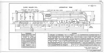 UP_4-8-2_7002_Folio-L-16-3_7-1-1938