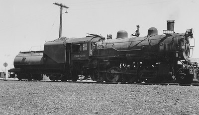 UP_2-8-0_622_Cache-Junction-Utah_1936_Don-Strack-collection