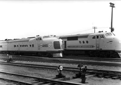 streamliner-line-up_1_up-photo