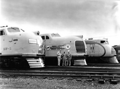 streamliner-line-up_3_up-photo