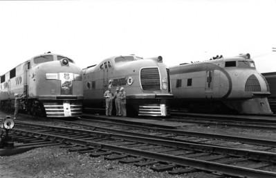 streamliner-line-up_2_up-photo