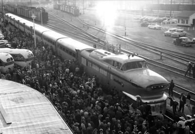 aerotrain_las-vegas_dec-1956_up-photo