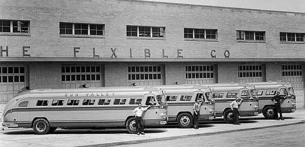 Sun-Valley-buses_Flxible