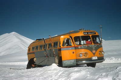 sun-valley-bus-37