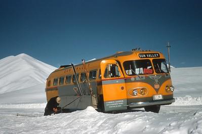 sun-valley-bus-37