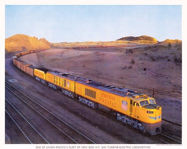 1960_full-year-1961_8500-GTEL-1_Dale-Creek-Wyoming