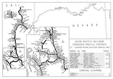 1988_27_Feather-River-Division