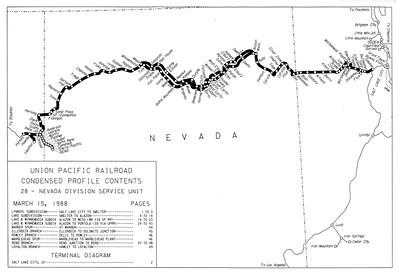 1988_28_Nevada-Division