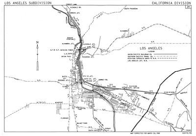 1988_30_Los-Angeles