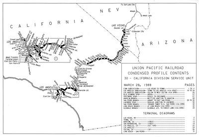 1988_30_California-Division