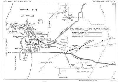1988_30_LA-Long-Beach-Harbors