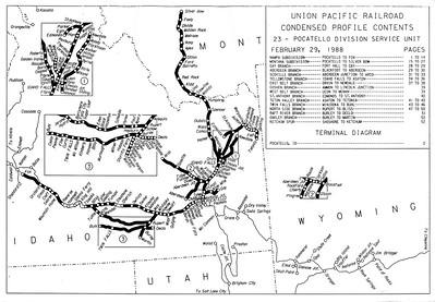 1988_23_Pocatello-Division