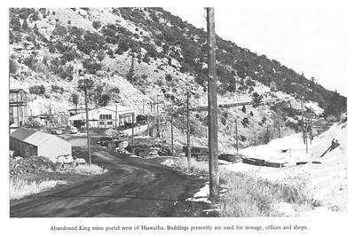 Hiawatha-mine_1970_Doelling_Volume-3_page-152b