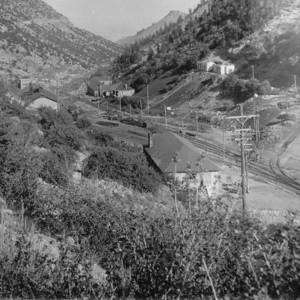 Hiawatha Mine