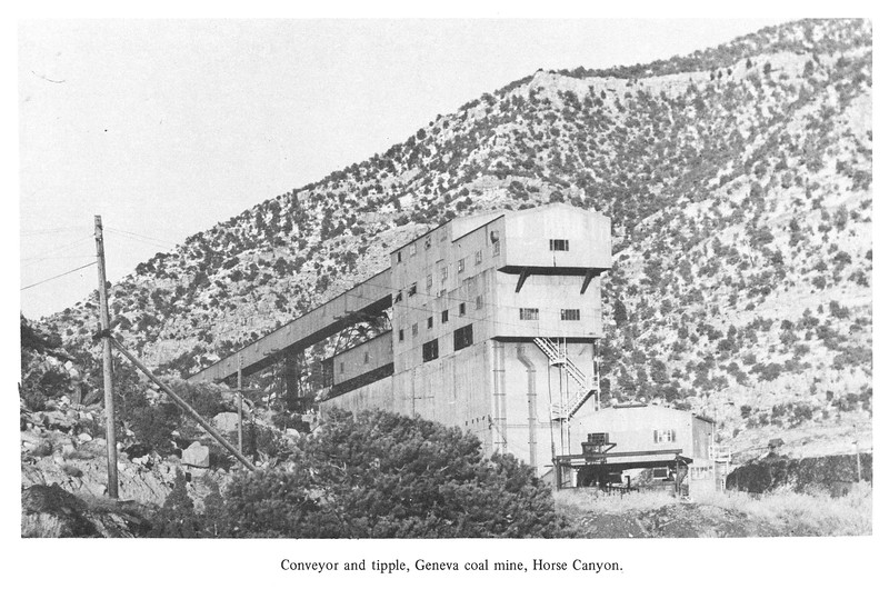 Horse-Canyon-1970_Doelling_Volume-3_page-408b