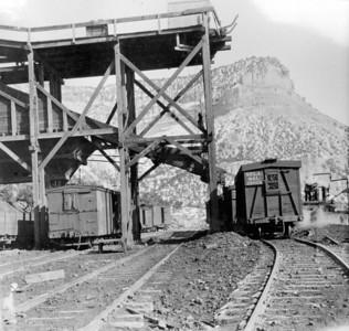 Kenilworth, 1908. (Shipler Photo)