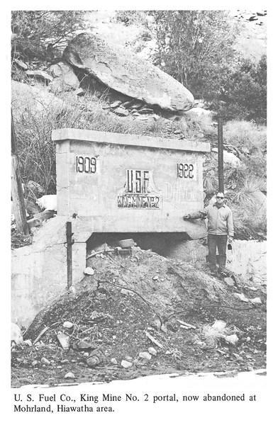 Mohrland_King-Mine-2_1970_Doelling_Volume-3_page-151