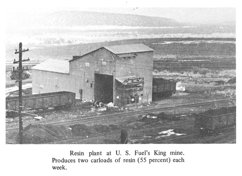 Hiawatha_resin-plant_1970_Doelling_Volume-3_page-146a