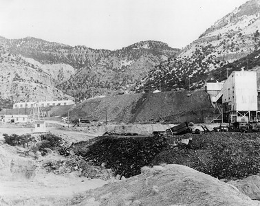 columbia-mine-loader